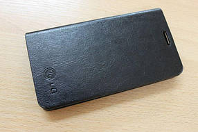 Кожаный чехол для LG G3