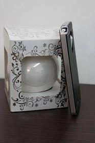 Чехол Ipaky для LG G3