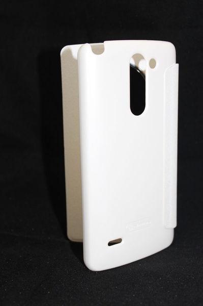 Чехол Nillkin для LG G3 Stylus D690