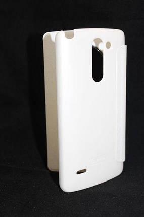 Чехол Nillkin для LG G3 Stylus D690, фото 2