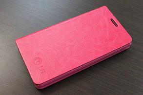 Кожаный чехол для  LG G3s/D724/G3 mini, фото 2