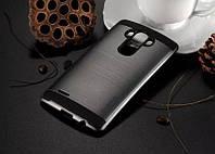 Чехол VERUS Slim Armor Neo Hybrid для LG G4