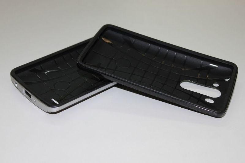 Чехол Ipaky для LG G5