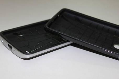 Чехол Ipaky для LG G5, фото 2