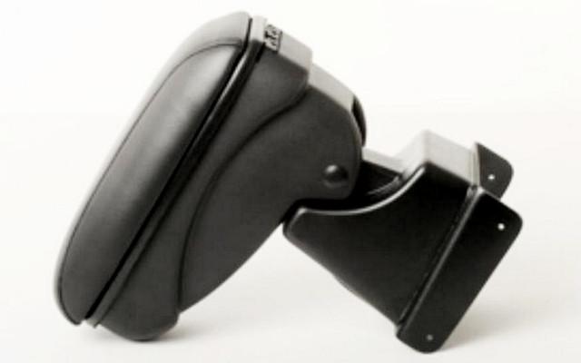 ARS1OPCIK00855 Armcik S1 armrest Opel Agila B 2007-2014