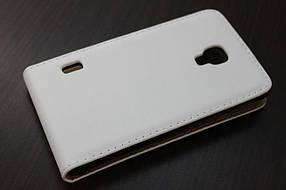 Кожаный чехол для LG Optimus L7 II Dual