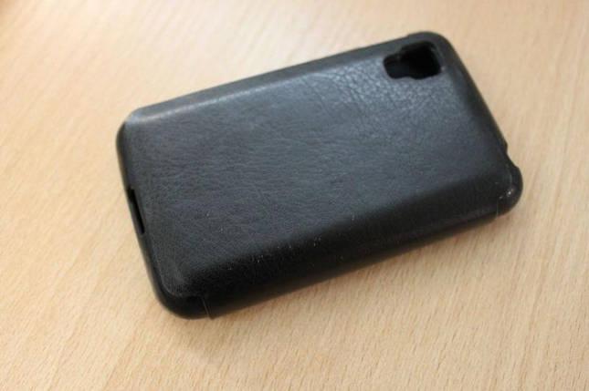 Чохол для LG Optimus L4 II Dual, фото 2