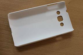 Чехол-накладка для LG L60 X135/145