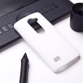 Чехол-накладка для LG Leon H324