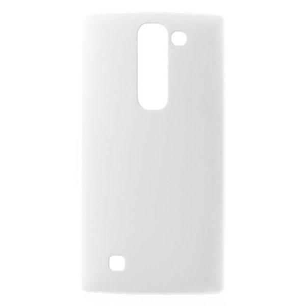Чехол-накладка для LG Magna H502