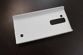 Чехол Nillkin для LG H502F Magna