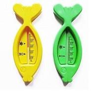 Термометр водный «Рыба»