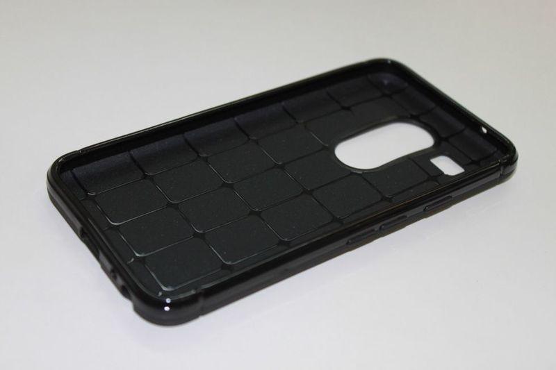 Чехол для LG Nexus 5X/Nexus 8