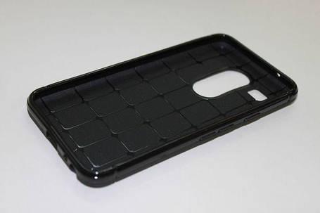 Чехол для LG Nexus 5X/Nexus 8, фото 2