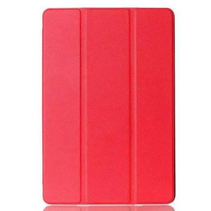 Чехол для LG Nexus 9 Tablet, фото 2