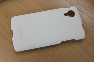 Чехол для LG Optimus Nexus 5, фото 2