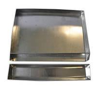 Арматура солнечной воскотопки на 1 рамку, фото 1