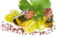 Масло виноградной косточки 1000 мл - 100% натуральное