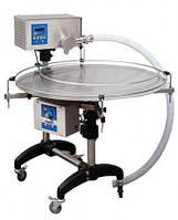 Насос-дозатор для фасовки мёда с автоматическим поворотным столом.Tomasz Łysoń, фото 1
