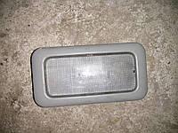 Плафон салону Renault Trafic, Opel Vivaro 2001-2013, 8200418969 (Б/У)