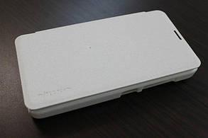 Чехол Nillkin для Nokia Lumia 430, фото 2