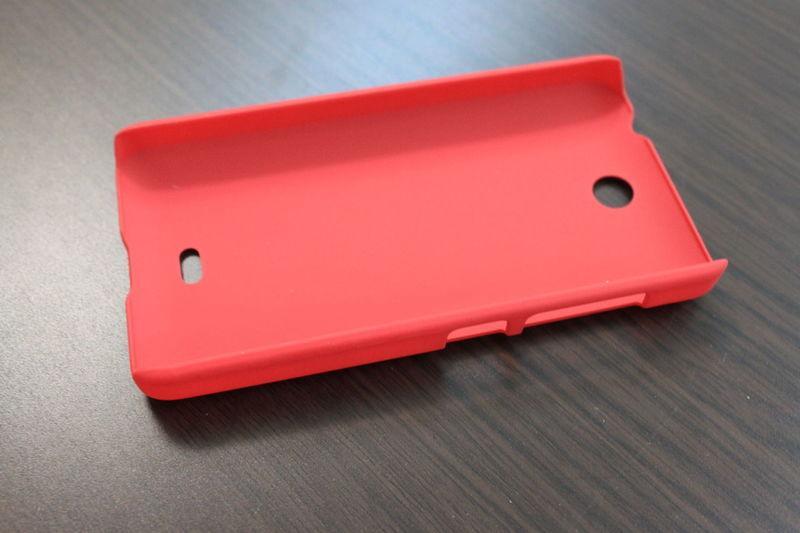 Чехол Nillkin для Nokia Lumia 430