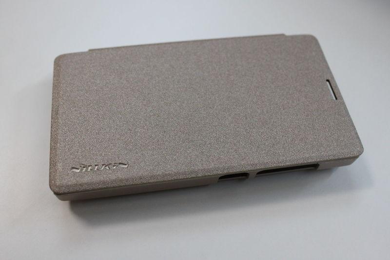 Чехол Nillkin для Nokia Lumia 435