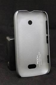 Чехол для Microsoft Lumia 510