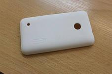 Чехол Nillkin для Nokia Lumia 530, фото 2
