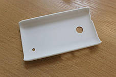 Чехол Nillkin для Nokia Lumia 530, фото 3