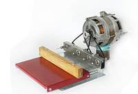 Механизм пасечный сверлильный на 4 отверстия + 50 + 70 + 90 +