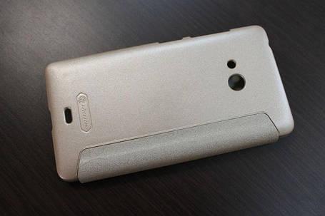 Чехол Nillkin для Nokia Lumia 540, фото 2