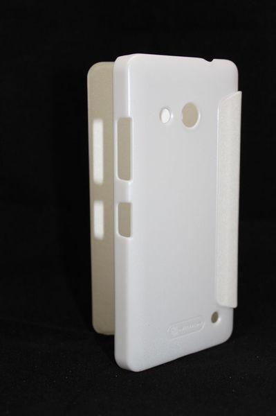 Чехол Nillkin для Microsoft Lumia 550