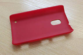 Чехол Nillkin для Nokia Lumia 620