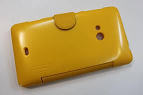 Чехол Nillkin для Nokia Lumia 625