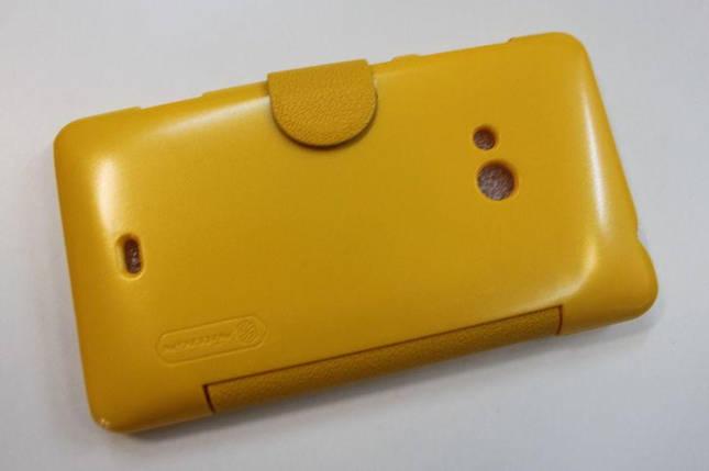 Чехол Nillkin для Nokia Lumia 625, фото 2