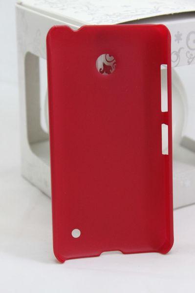 Чехол Nillkin для Microsoft Lumia 630/635