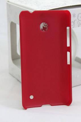 Чехол Nillkin для Microsoft Lumia 630/635, фото 2