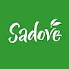 Проростки, Микрогрин, Сок, Ростки, Микрозелень Sadove Greens