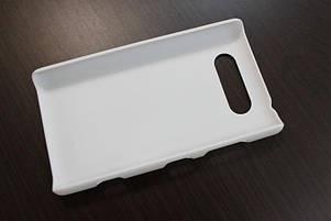Чехол Nillkin для Nokia Lumia 820, фото 2