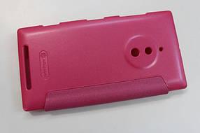 Чехол Nillkin для Nokia Lumia 830