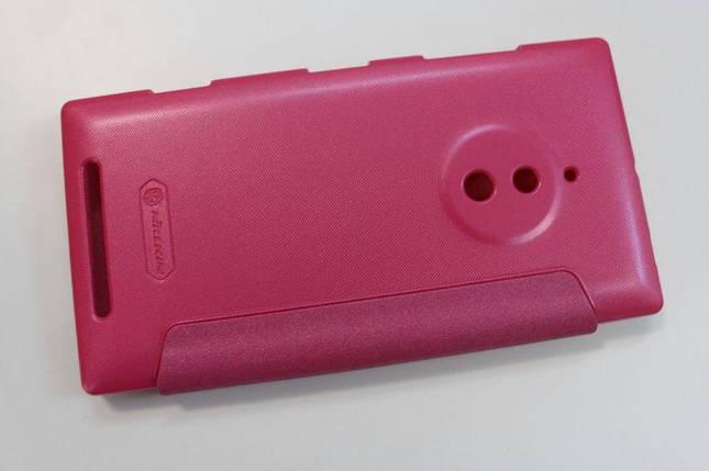 Чехол Nillkin для Nokia Lumia 830, фото 2