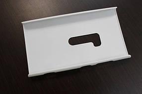 Чехол Nillkin для Nokia Lumia 920