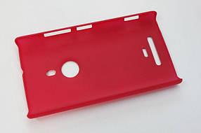 Чехол Nillkin для Nokia Lumia 925