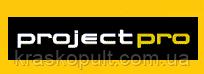 Серия кораскопультов ProjectPro