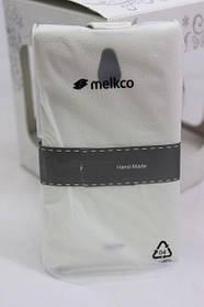 Кожаный чехол для Nokia X2