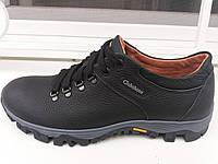 Весенняя мужская обувь Cаlаmbia