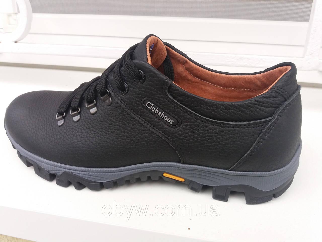 177a3fe82 Весенняя мужская обувь Cаlаmbia , цена 900 грн., купить в Днепре — Prom.ua  (ID#500433479)