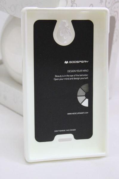 Чехол для Nokia X2