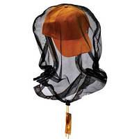 Защитная сетка для лица пчеловода в бейсболки